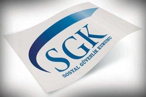 sgk_logo_70